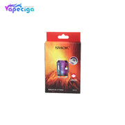 Smok TFV8 Baby V2 A2 Replacement Coil Head Package