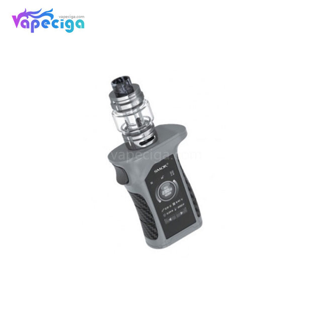 Gray Black Smok MAG P3 TC Mod Kit