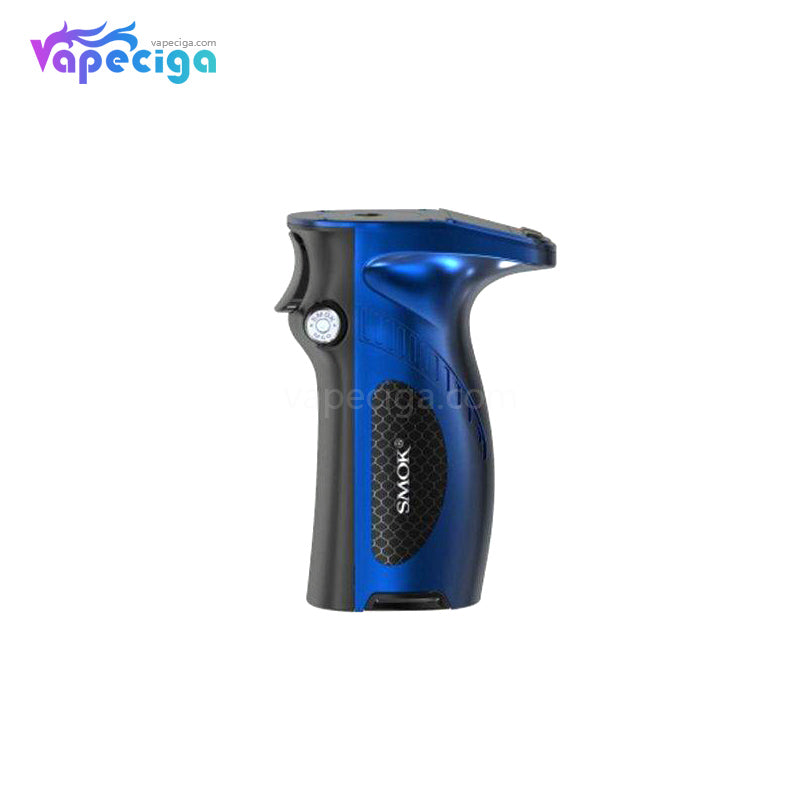 Smok Mag Grip TC Box Mod 100W