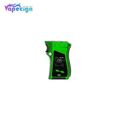 Smok Mag 225W Green Black