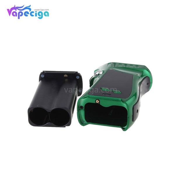 Smok Mag TC Box Mod 225W Right-hand Edition Battery Cap