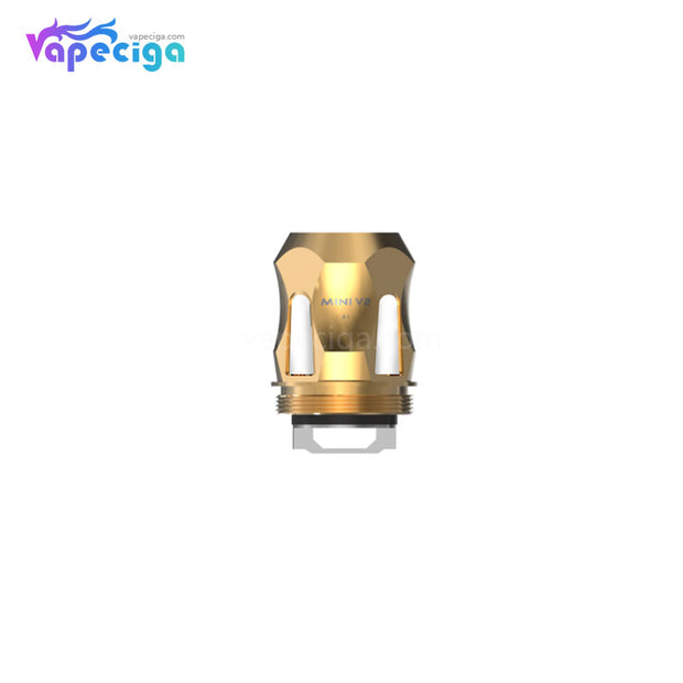 Gold Smok Mini V2 A1 Replacement Coil