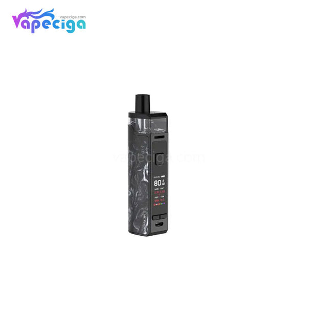 Smok RPM80 Pod System VW Starter Kit 80W 3000mAh 5ml