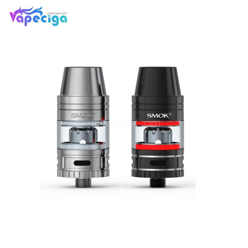 Smok Micro TFV4 Tank 5ml 22mm