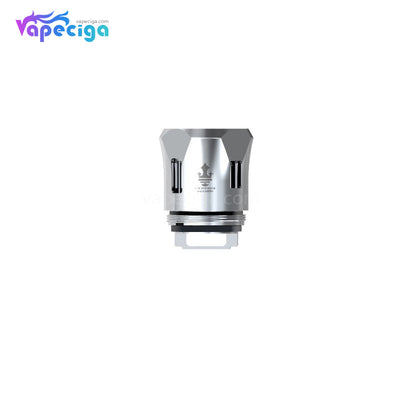 Smok V12 Prince Replacement Max Mesh Coil Details
