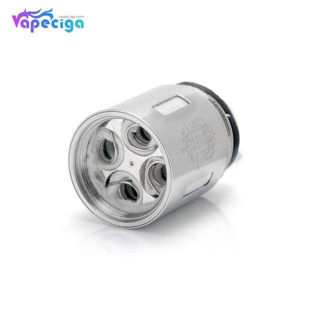 Smok V8-T8 Replacement Coil Head Details