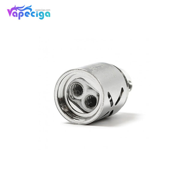 Smok V8-X4 Replacement Coil Head Details