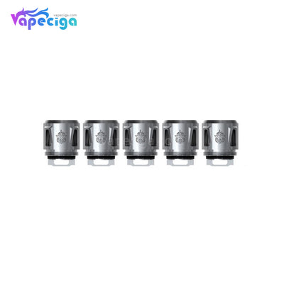 Smok V8 Baby Replacement Mesh Coil Head 0.15ohm 5PCs