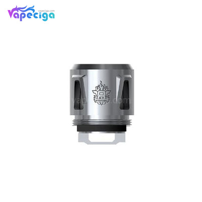 Smok V8 Baby Strip Replacement Coil Head Details