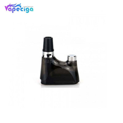 Black Starss Romeo Replacement Pod Cartridge with Coil 2ml