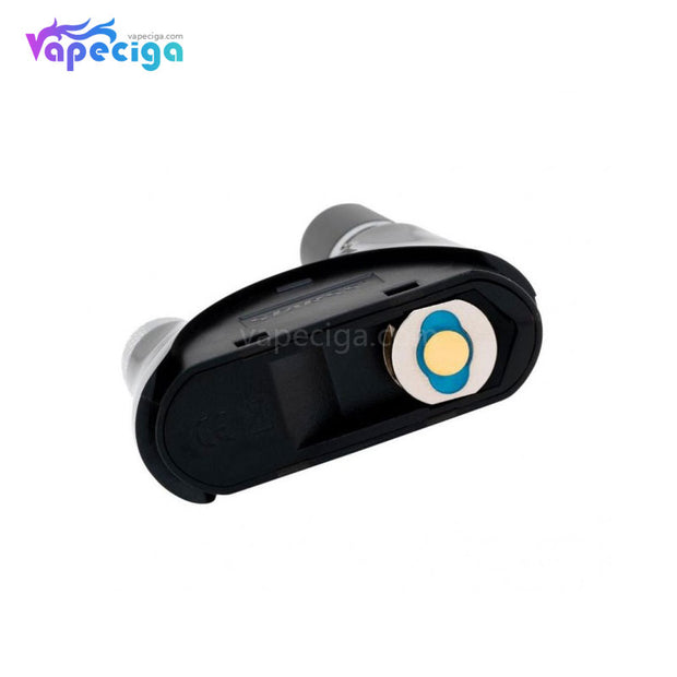 Starss Romeo Replacement Pod Cartridge with Coil 2ml Bottom Details