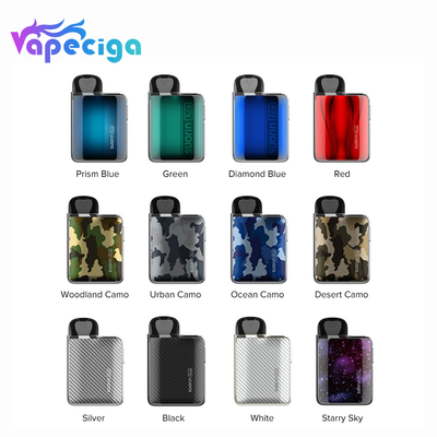 Suorin ACE Pod Kit 1000mAh