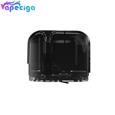 Suorin Air Pro Replacement Pod Cartridge 4.9ml  1pc