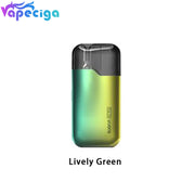 Suorin Air Pro 18W Pod System Kit 930mAh 4.9ml