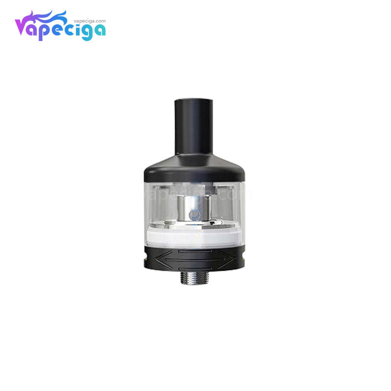 Teslacigs Arktos Tank for T40W VW Mod Kit 1.8ml 24mm
