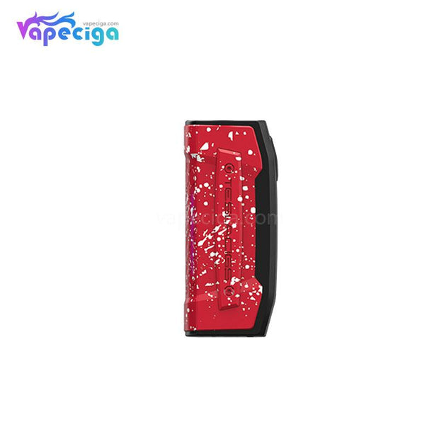 Teslacigs Falcons Battery 2000mAh Red