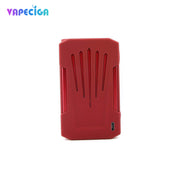 Teslacigs Invader 4X Mod Max Power 280W VV/VW Mod Red