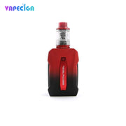 Red to Black Teslacigs WYE II 215W KIT TPD Edition