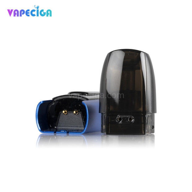 Think Vape Asteroid Vape Pod Cartridge