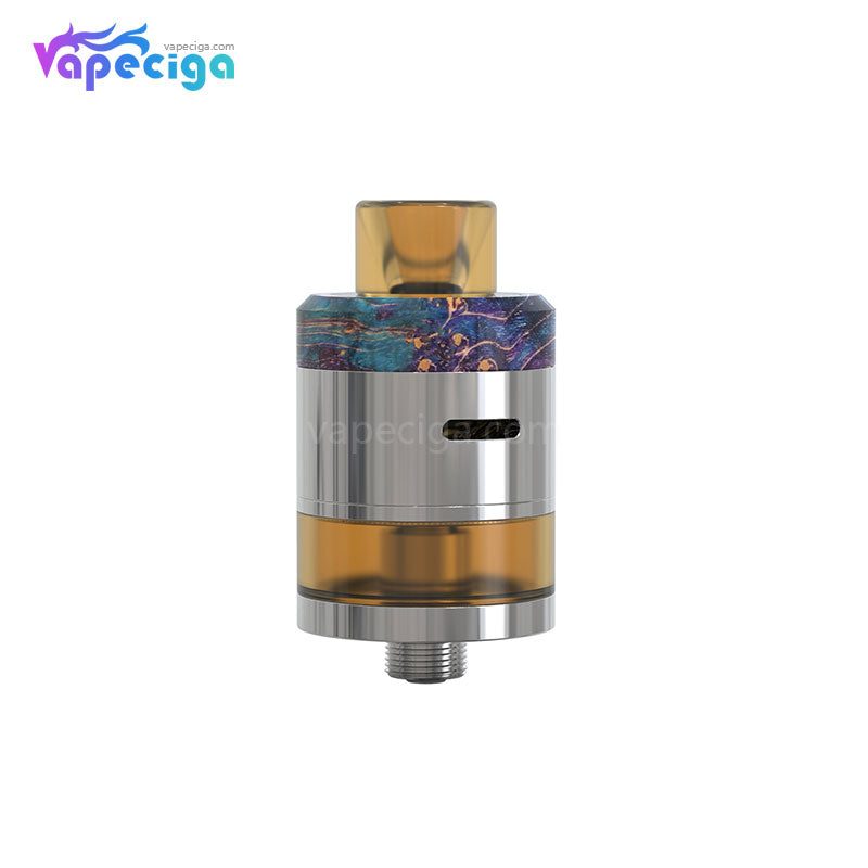 Ultroner Gather RDTA / RDA 2ml 22mm