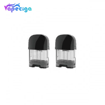Uwell Caliburn G Empty Pod Cartridge 2ml