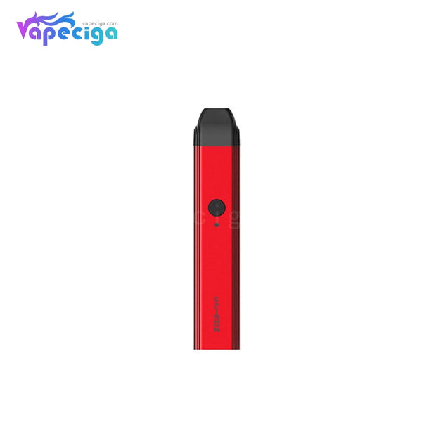 Uwell Caliburn Vape Pod System Starter Kit 520mAh 2ml