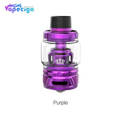 Purple Uwell Crown 4 IV Tank