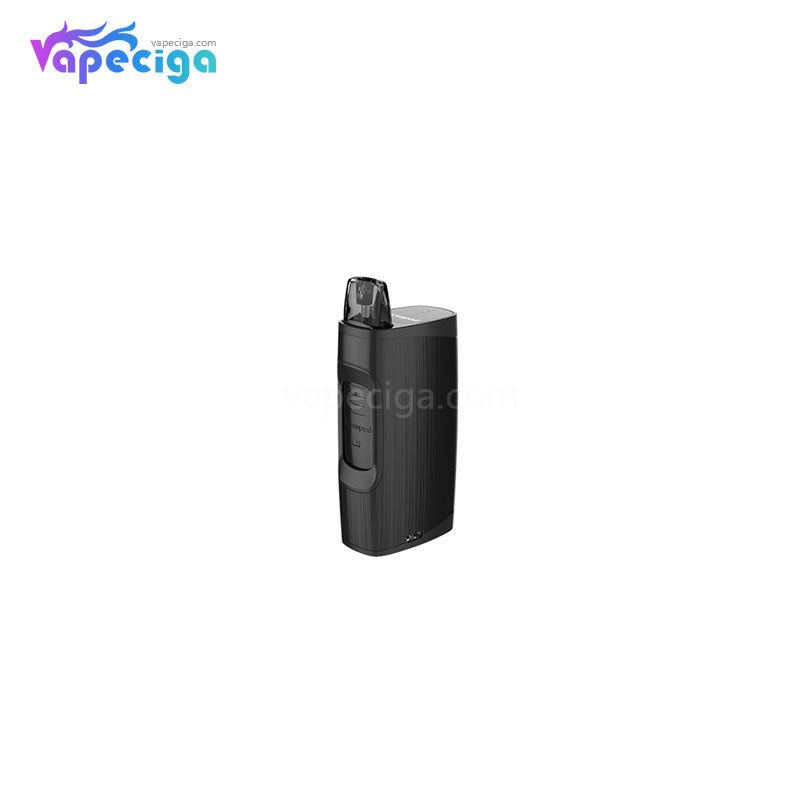 Uwell Marsupod PCC Kit Pod System 150mAh with Charging Case 1000mAh 1.3ml