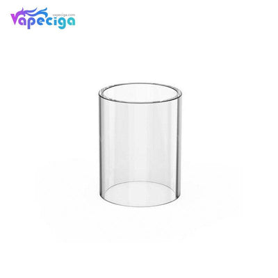 VAPTIO Cosmo Replacement Glass Tank Tube 4ml
