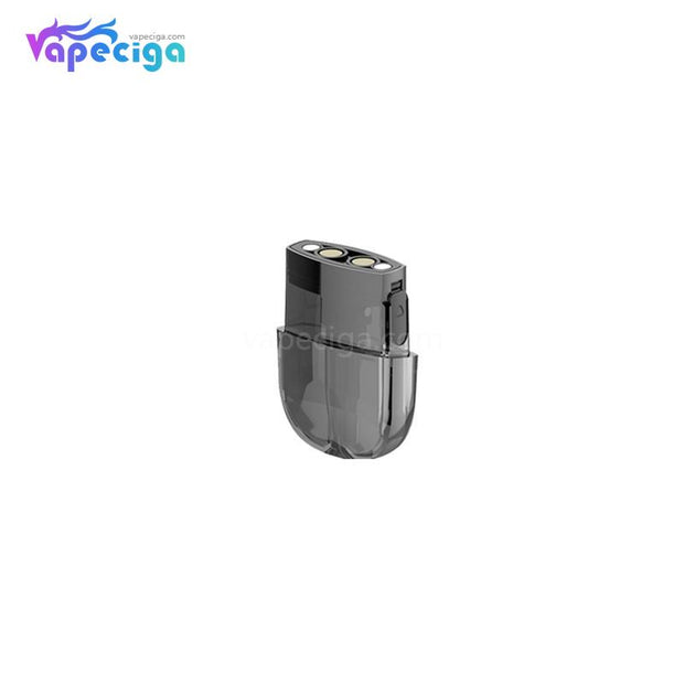 VEIIK Airo Replacement Pod Cartridge Bottom Details