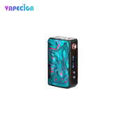 VOOPOO Drag 2 TC Mod 177W Resin B-Aurora