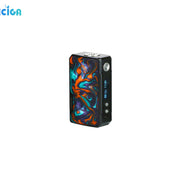 VOOPOO Drag 2 TC Mod 177W Resin B-Dawn