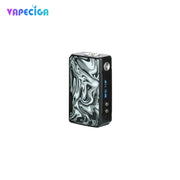VOOPOO Drag 2 TC Mod 177W Resin B-Ink