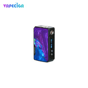 VOOPOO Drag 2 TC Mod 177W Resin B-Puzzle
