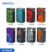 VOOPOO Drag 2 TC Mod 177W Resin
