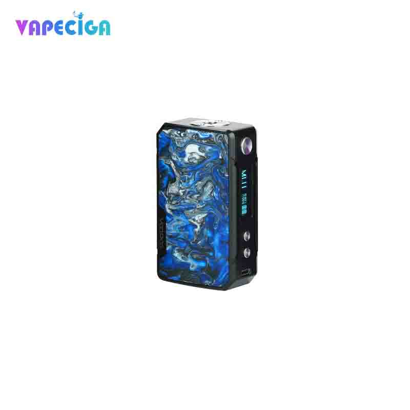 VOOPOO Drag Mini TC Mod 117W 4400mAh