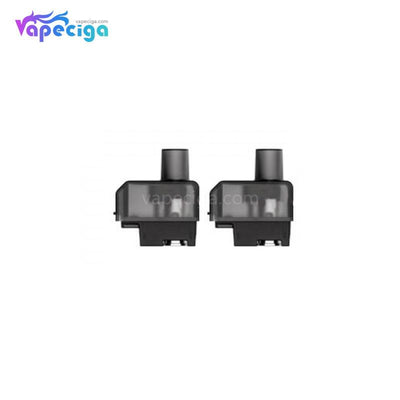 VOOPOO NAVI Replacement Pod Cartridge 3.8ml 2PCs