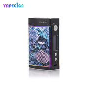 Black +Raisin VOOPOO TOO 180W TC Box Mod