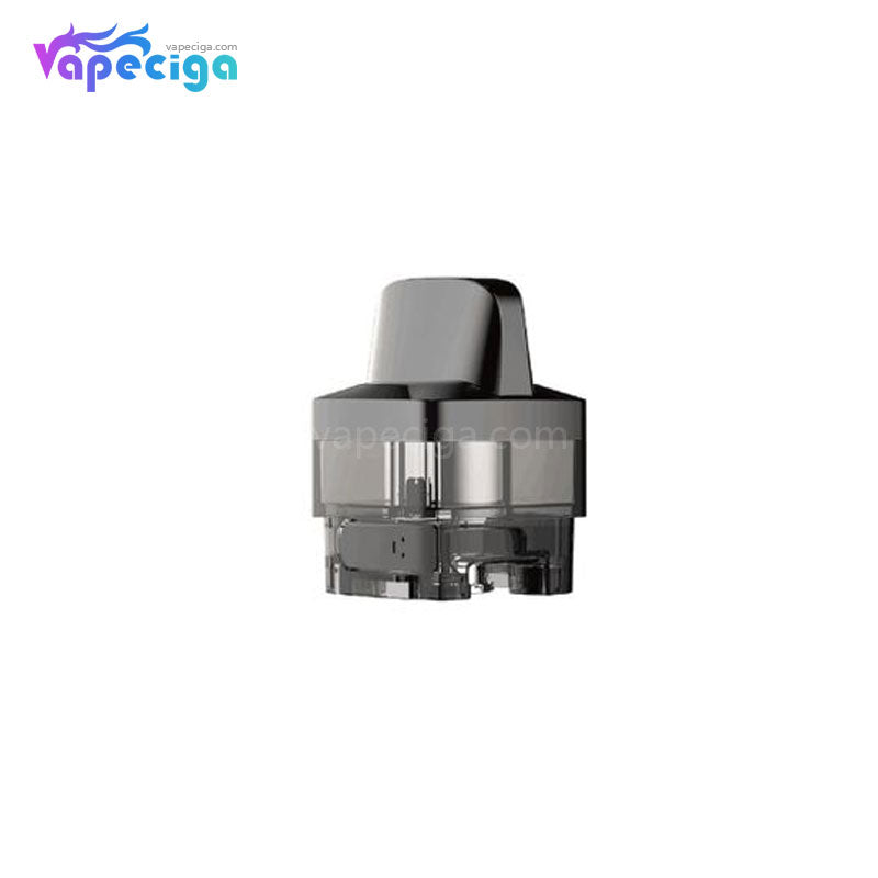 VOOPOO VINCI Replacement Pod Cartridge without Coil 5.5ml 2PCs