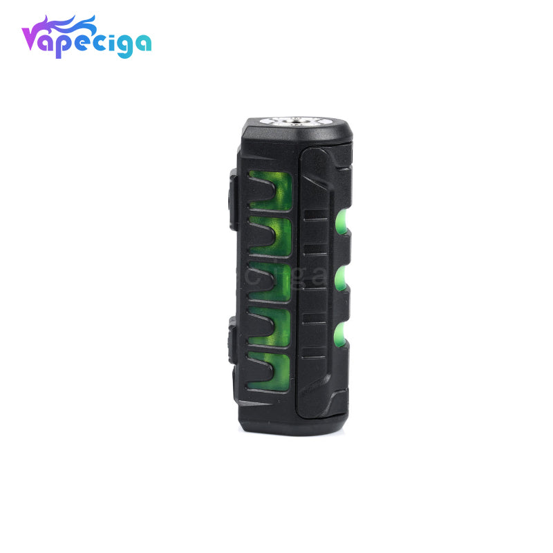 Vandy Vape Apollo VV Box Mod 900mAh