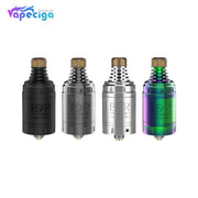 Vandy Vape Berserker V1.5 Mini MTL RTA 4 Colors Available