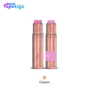 Copper Vandy Vape Bonza Mechanical Mod Kit with Bonza V1.5 RDA