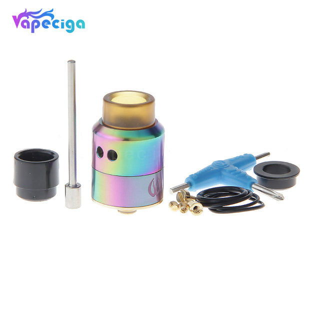 Vandy Vape Pulse V2 RDA 24mm