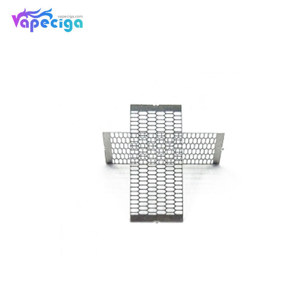 Vandy Vape Replacement Mesh Coil 0.2ohm / 0.15ohm for Kylin M RTA