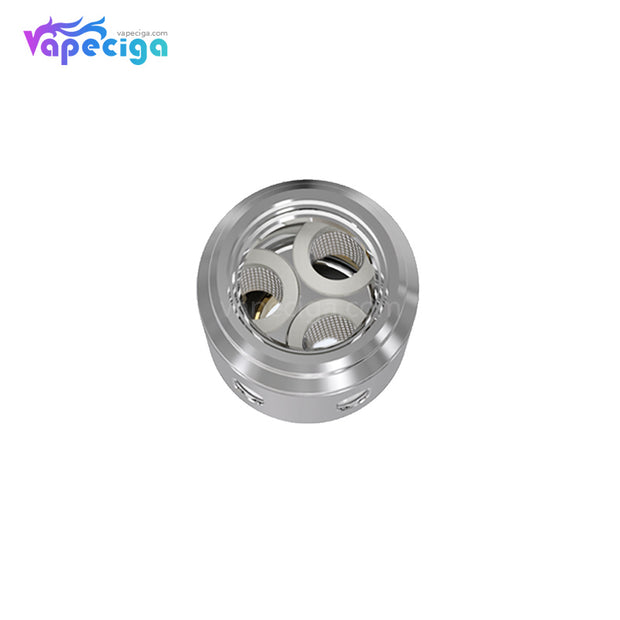 Vandy Vape Swell 0.15ohm Replacement Mesh Coil Deck