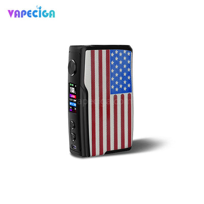 US Vandy Vape Swell TC Box Mod