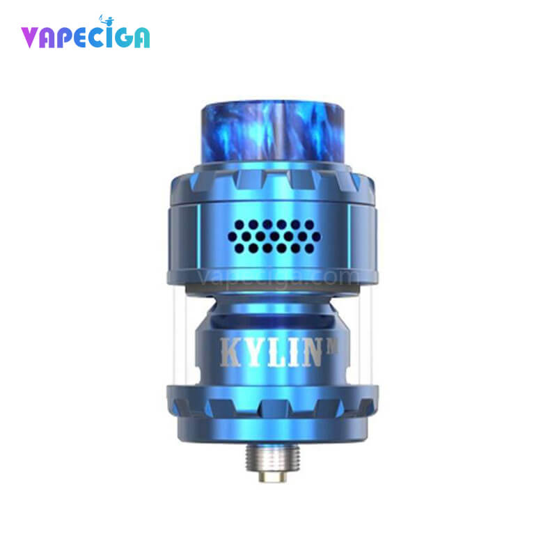 Vandy Vape Kylin M RTA 4.5ml 24mm