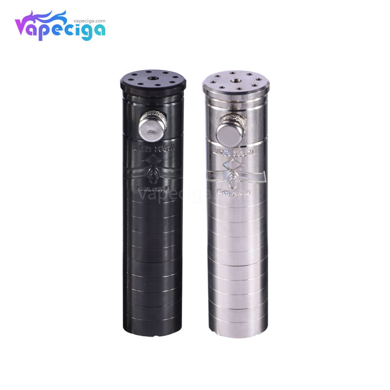 Vapor Gaint V2.5 Style Mechanical Mod