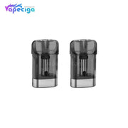 Vaporesso XTRA Replacement Meshed UNIPOD / UNIPOD 2ml 2PCs