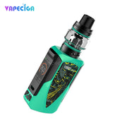 Vaporesso Tarot Baby 85W TC Kit with NRG SE Green